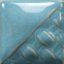 NORSE BLUE - Pint (Cone 6 Glaze)