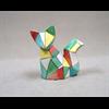 KIDS Origami Fox/6 SPO