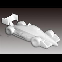 Indy Racer/6 SPO