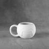 MUGS LOL Mug/6 SPO