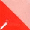 NEON RED - Pint SPO