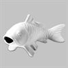 KIDS Koi Fish/2 SPO