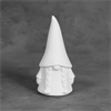 SEASONAL Lindy Gnome/4 SPO
