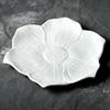 PLATES Seasonal Blooms Dinner Plate/6 SPO