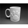 Pet Lover Mug/4 Out Of Stock Until May 2018
