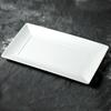 PLATES Square Collection Platter/6 SPO