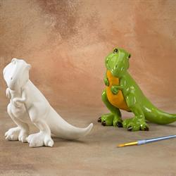 Boys Dinosaur Piggy Bank Large Find Home Improvement Stores Near Me Studio Re Imagines