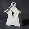 Whimsical Clock/3 SPO