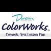 ColourWorks Lesson Plans