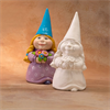 WOMAN GNOME/2 SPO