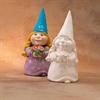 KIDS WOMAN GNOME/2 SPO