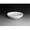 BOWLS Coupe Fruit Bowl/12 SPO
