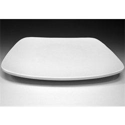 PLATES Sushi Plate/6 SPO