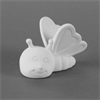 KIDS Tiny Tot Marvel the Butterfly/6