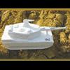 Tank/4 SPO