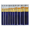 Super Value Brush Kit