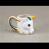 MUGS Unicorn Mug/6