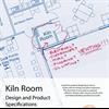 Designing A Kiln Room