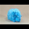 KIDS Origami Elephant/4 SPO