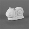 Tiny Tot Pokey the Snail/6