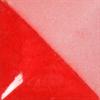 RED WAGON - Pint SPO