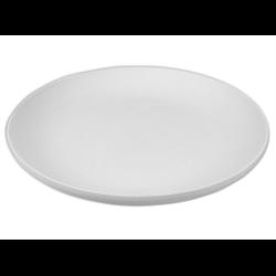 PLATES Legacy Coupe Salad Plate/12 SPO