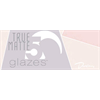 True Matte 5 Glazes