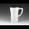Banded Travel Mug/4 SPO