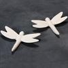 2 Small Dragonfly (Casting Mold) SPO