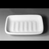 HOME DÉCOR Soap Dish/12 SPO