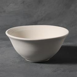 STONEWARE Dessert Bowl/6 SPO