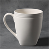 STONEWARE Contemporary Mug/6