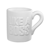 Like a Boss Mug/4 SPO