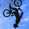 Pattern Pack - Back Flip Biker/1 SPO