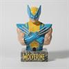 WOLVERINE BANK/MVX007/6
