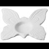 HOME DÉCOR  Butterfly Tea Light Holder/12 SPO
