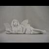 KIDS Laying Fairy/8 SPO