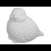 KIDS Plump Bird/4 SPO