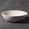 STONEWARE Serving Bowl/6