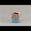 MUGS Shark Mug/6 SPO