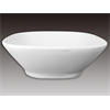 BOWLS Retro Bowl/6 SPO