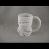Mummy Mug/4 SPO