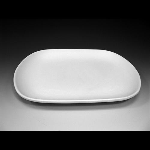 Bisque Imports Bisque Platter Bristo Ceramic Arts