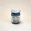 Turquoise, 1/2oz SPO