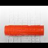 AR07 - ART ROLLER-CROSS HATCH/ SPO