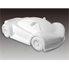 Super Sports Car/4 SPO