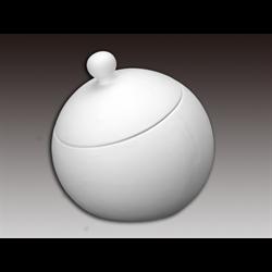 KITCHEN Beanie Jar/1