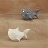 KIDS SHARK PARTY ANIMAL/8 SPO
