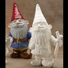 KIDS LARGE GNOME/1 SPO