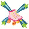 Pattern Pack - Superstar Skates/1 SPO